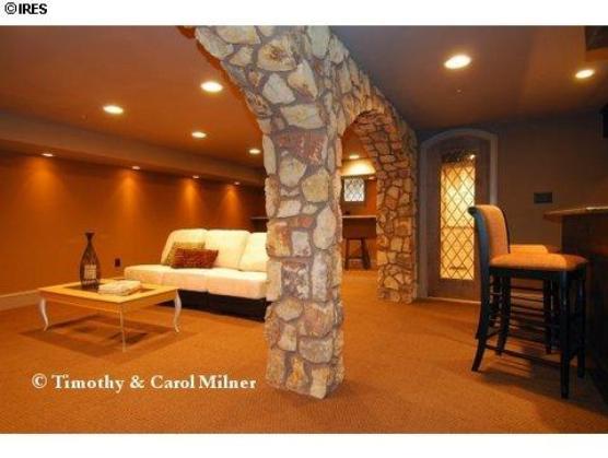 JonBenet_Ramsey_House Ramsey House Boulder Colorado Floor Plan on washington county colorado, jonbenet ramsey home in colorado, ramsey home in boulder colorado, jefferson county colorado,
