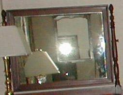 [Obrazek: Stanley_Hotel_face_in_the_mirror_10-31-2001.jpg]