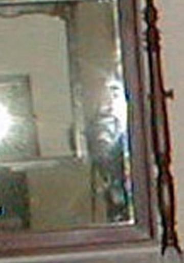 [Obrazek: Stanley_Hotel_face_in_the_mirror_33333333.jpg]